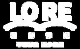lore_logo_edited.png