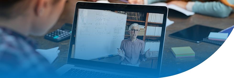 學習平台∕補教業.png