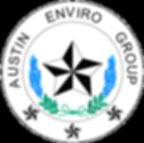 AEG-Transparent.png