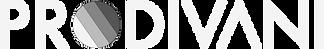logo PRODIVANI