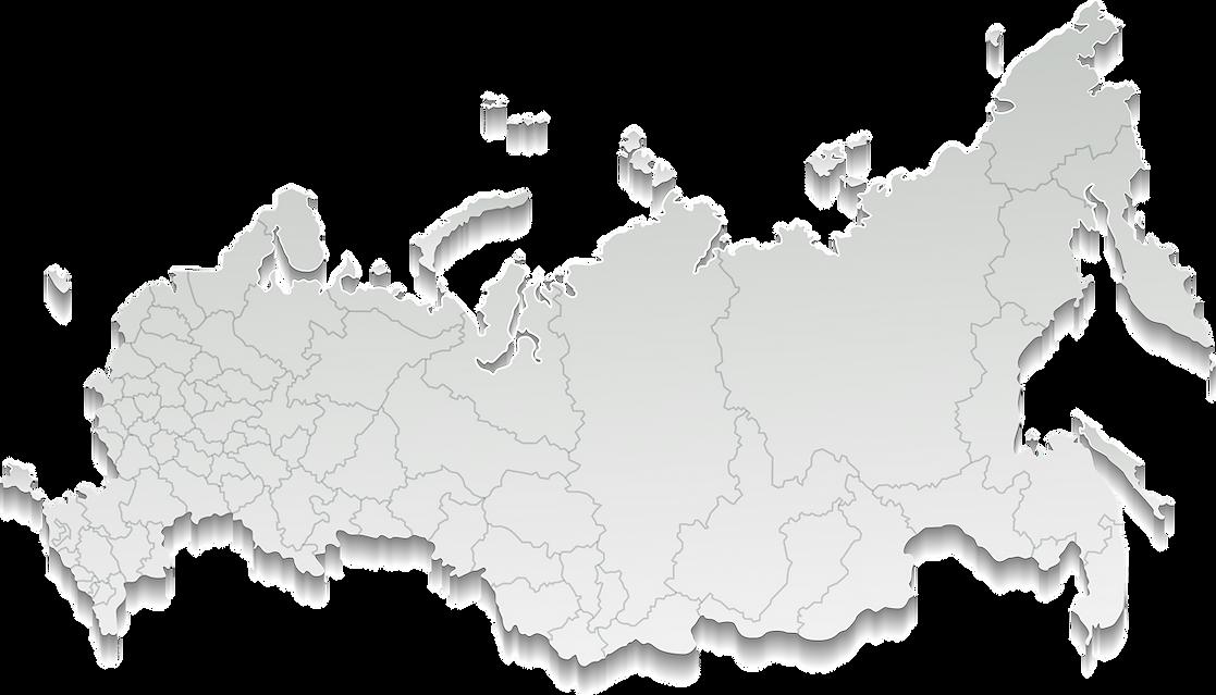 72-2000 карта РФ для сайта.png