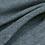 Thumbnail: УРБАН