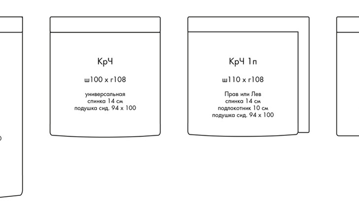 Челси все модули с размерами.jpg