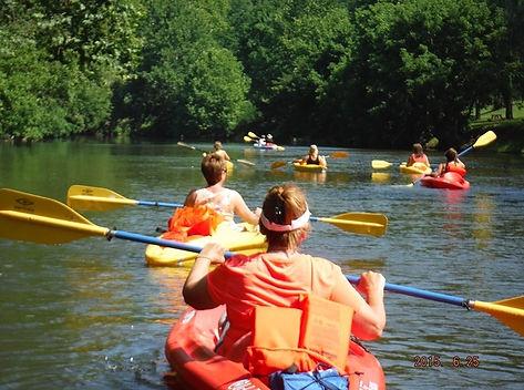 River Scene R.JPG