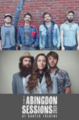 Lindsay Lou Scythian Sessions Promo.jpg