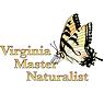VA Master Naturalists.png