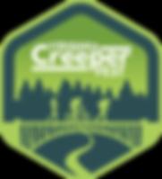 VA Creeper Fest Logo.png