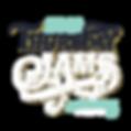 2019-tj-square-logo-no-bkg.png