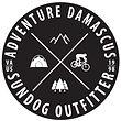 Sundog Outfitters.JPG