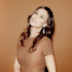 Jill-Andrews-Promo-Pic.jpg