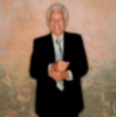 Del McCoury - Photo Solo 2-highres.jpg