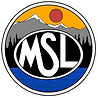 Mtn Sports Ltd.png