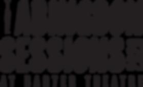Abingdon Sessions logo_black.png