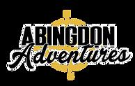 AbingdonAdventures_logo_2020_CFest.png