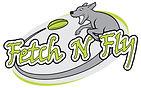 FNF-logo-final-1.jpg