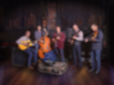 Travelin' McCourys - Official Photo.jpg