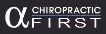 CFest_Chiropractic First logo_2020.jpg