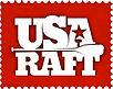 USA raft.jpg