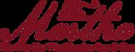MWash_logo_2020-02-08.png