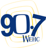 WEHC logo.png