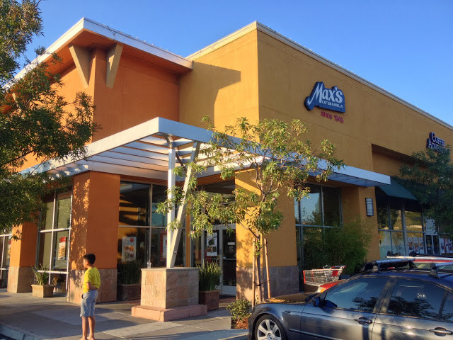 X5 Networks Installs Video Surveillance System at Max's Restaurant