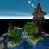 Thumbnail: Orange Roofs 200x200
