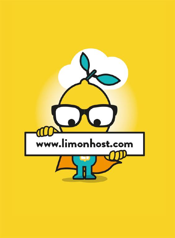 LimonHost