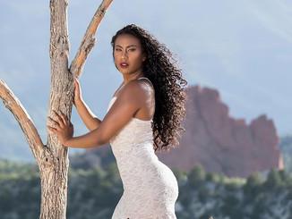 I live for this ❤️_Model_ _lalauraan _MUA_ _beauty_by_maisha _Photographer_ _j5p_imagery _#beautybymaisha #coloradostylist #coloradomua #col