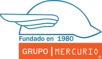 MERCURIO-ANIVERSARIO.png