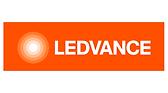 LEDVANCE.png