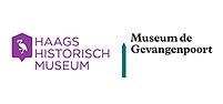 logo-haags-historisch-en-gevangenpoort.p
