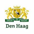 logo gemeentearchief den haag.jpg