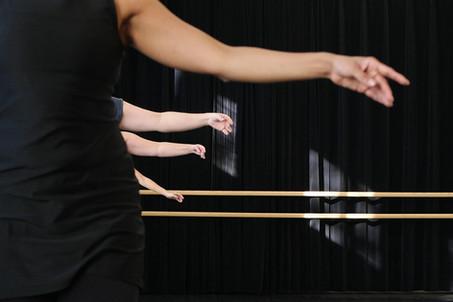Ballet Barre Workout.jpg