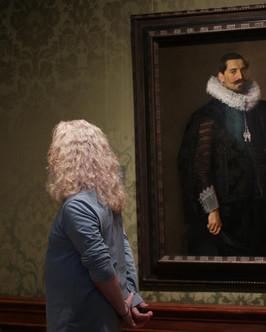 Dutch Masters (4).jpg