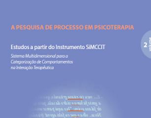 simccit2b.jpg.png