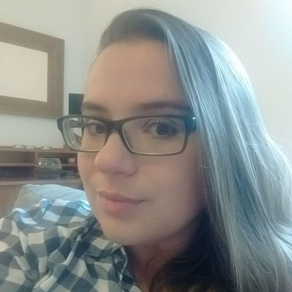 Dra. Natalia Mesquita