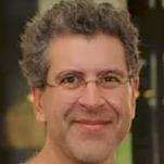 Dr. Candido V. B. Pessôa