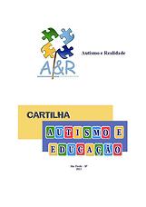 autismo cassia.png
