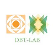 DBT LAB.png