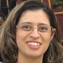 Dra. Alessandra Villas-Bôas
