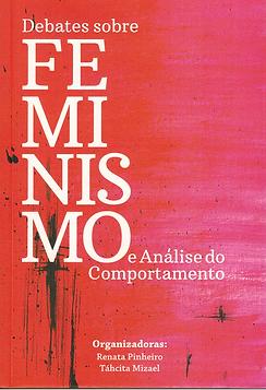 feminismo.png
