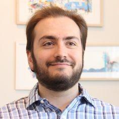 Dr. Jan Luiz Leonardi