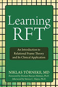capa RFT.jpg