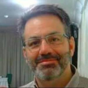 Dr. Denis Roberto Zamignani