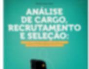 Análise_de_Cargo.jpg