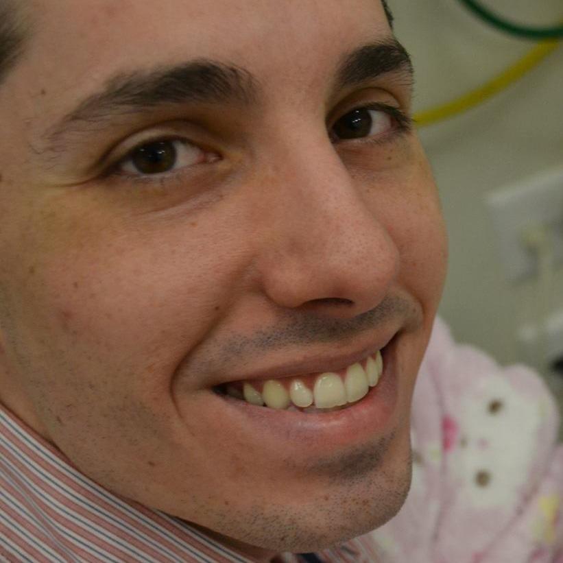 Dr. Victor Mangabeira
