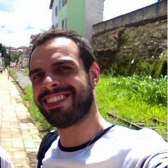 Dr. Henrique Angelo