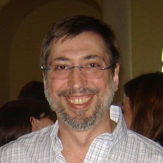 Dr. Roberto Alves Banaco