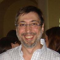 Roberto Banaco1 AGO2008_edited.jpg