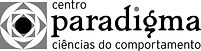 PA_logo14_versao_p&b.jpg